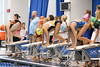 GSO City Meet 2017_07062017_161