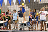 GSO City Meet 2017_07062017_028