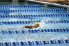 GSO City Meet 2017_07062017_111