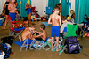 GSO City Meet 2017_07062017_002
