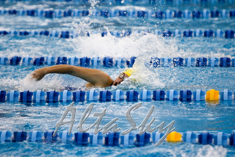 GSO City Meet 2017_07062017_216