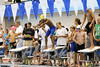 GSO City Meet 2017_07062017_097