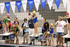 GSO City Meet 2017_07062017_029
