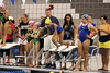 GSO City Meet 2017_07062017_044