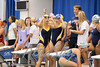 GSO City Meet 2017_07062017_170