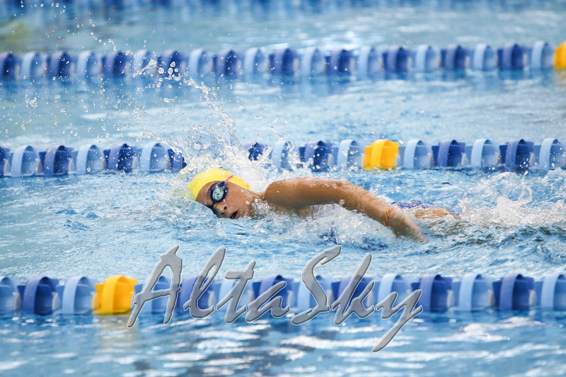 GSO City Meet 2017_07062017_095
