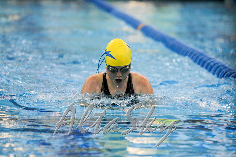 GSO City Meet 2017_07062017_261
