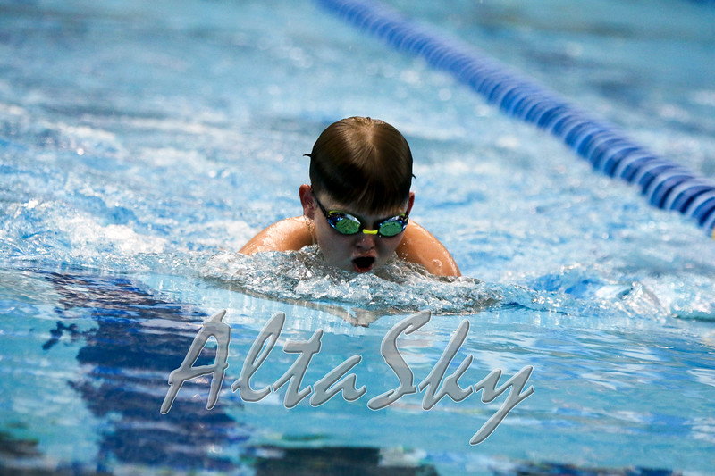 GSO City Meet 2017_07062017_245