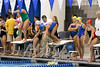 GSO City Meet 2017_07062017_103