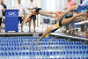 GSO City Meet 2017_07062017_163