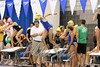 GSO City Meet 2017_07062017_118