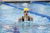 GSO City Meet 2017_07062017_252