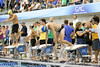 GSO City Meet 2017_07062017_184