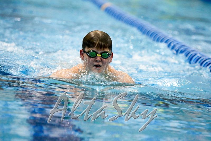 GSO City Meet 2017_07062017_242