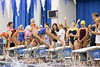 GSO City Meet 2017_07062017_167