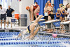 GSO City Meet 2017_07062017_177