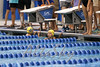 GSO City Meet 2017_07062017_158