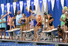 GSO City Meet 2017_07062017_146