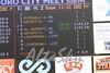 GSO City Meet 2017_07062017_128