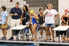GSO City Meet 2017_07062017_019