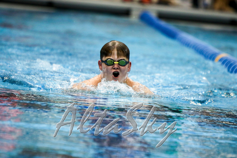 GSO City Meet 2017_07062017_238