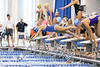 GSO City Meet 2017_07062017_207