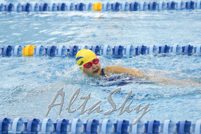 GSO City Meet 2017_07062017_075