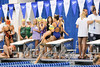 GSO City Meet 2017_07062017_194