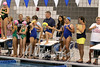 GSO City Meet 2017_07062017_065