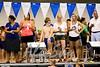 GSO City Meet 2017_07062017_235