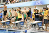 GSO City Meet 2017_07062017_190