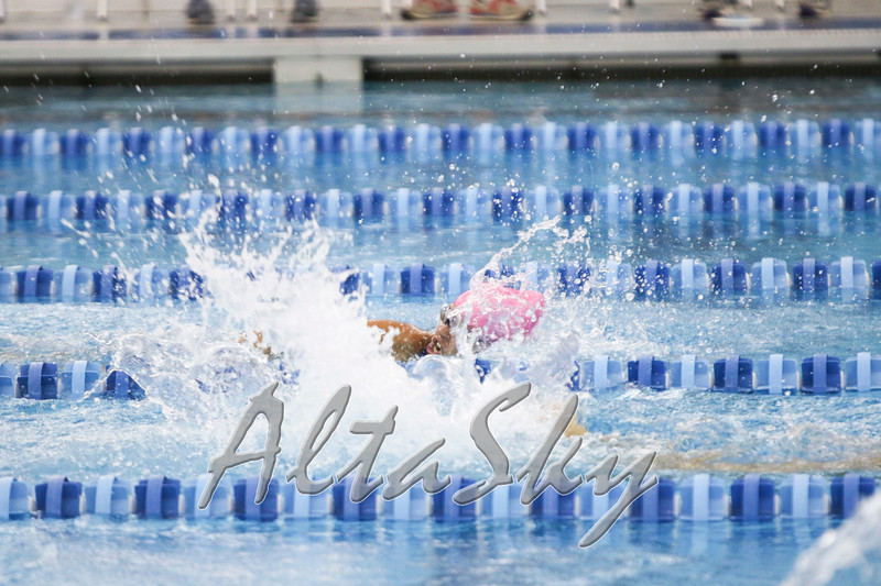 GSO City Meet 2017_07062017_173