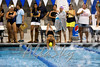 GSO City Meet 2017_07062017_225