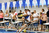 GSO City Meet 2017_07062017_098