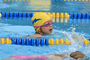 LJ_SWIMM_062519_3228_CROP