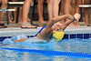 LJ_SWIMM_062519_1010_CROP
