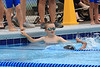LAKE_JEANETTE_HOME_MEET_061218_038