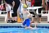 LAKE_JEANETTE_HOME_MEET_061218_044