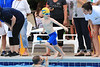 LAKE_JEANETTE_HOME_MEET_061218_043