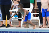 LAKE_JEANETTE_HOME_MEET_061218_036