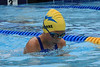 LAKE_JEANETTE_HOME_MEET_061218_053