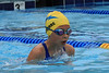 LAKE_JEANETTE_HOME_MEET_061218_052