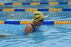 LAKE_JEANETTE_HOME_MEET_061218_054