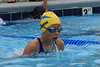 LAKE_JEANETTE_HOME_MEET_061218_051