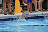 LAKE_JEANETTE_HOME_MEET_061218_040