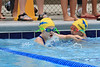 LAKE_JEANETTE_HOME_MEET_061218_045