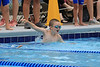 LAKE_JEANETTE_HOME_MEET_061218_039
