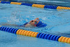 LAKE_JEANETTE_HOME_MEET_061218_041