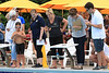 LAKE_JEANETTE_HOME_MEET_061218_047