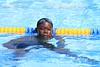 LJ SwimCancer_06262019_001 (1)